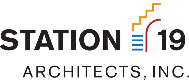 Station 19 Architects, Inc. -